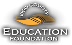 Vigo County Education Foundation